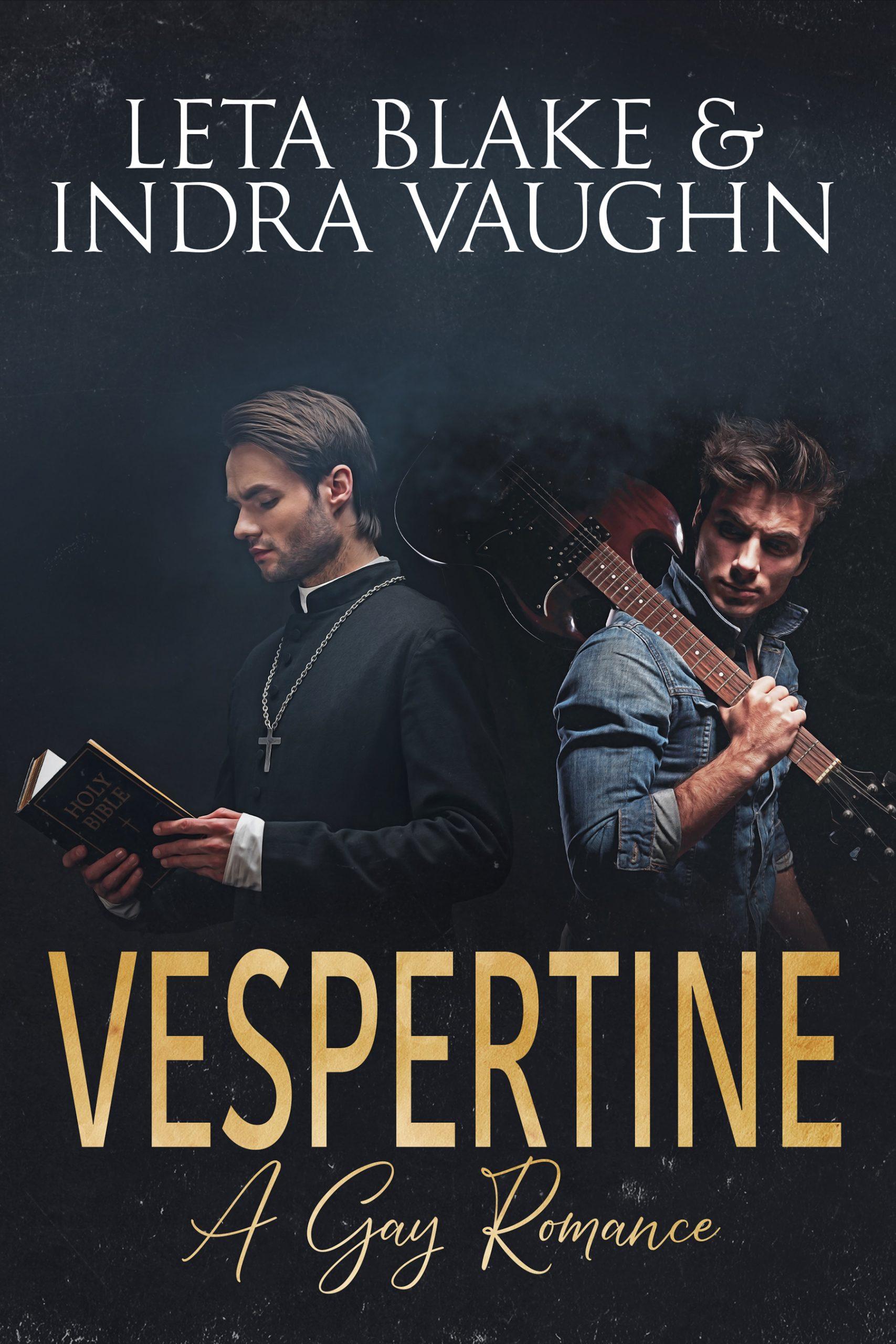 vespertine high res