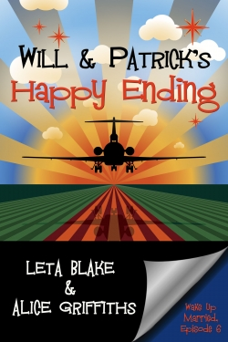 will-and-patricks-happy-ending copy