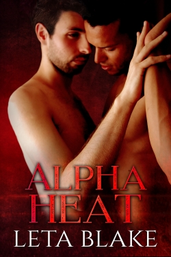 alpha heat high res