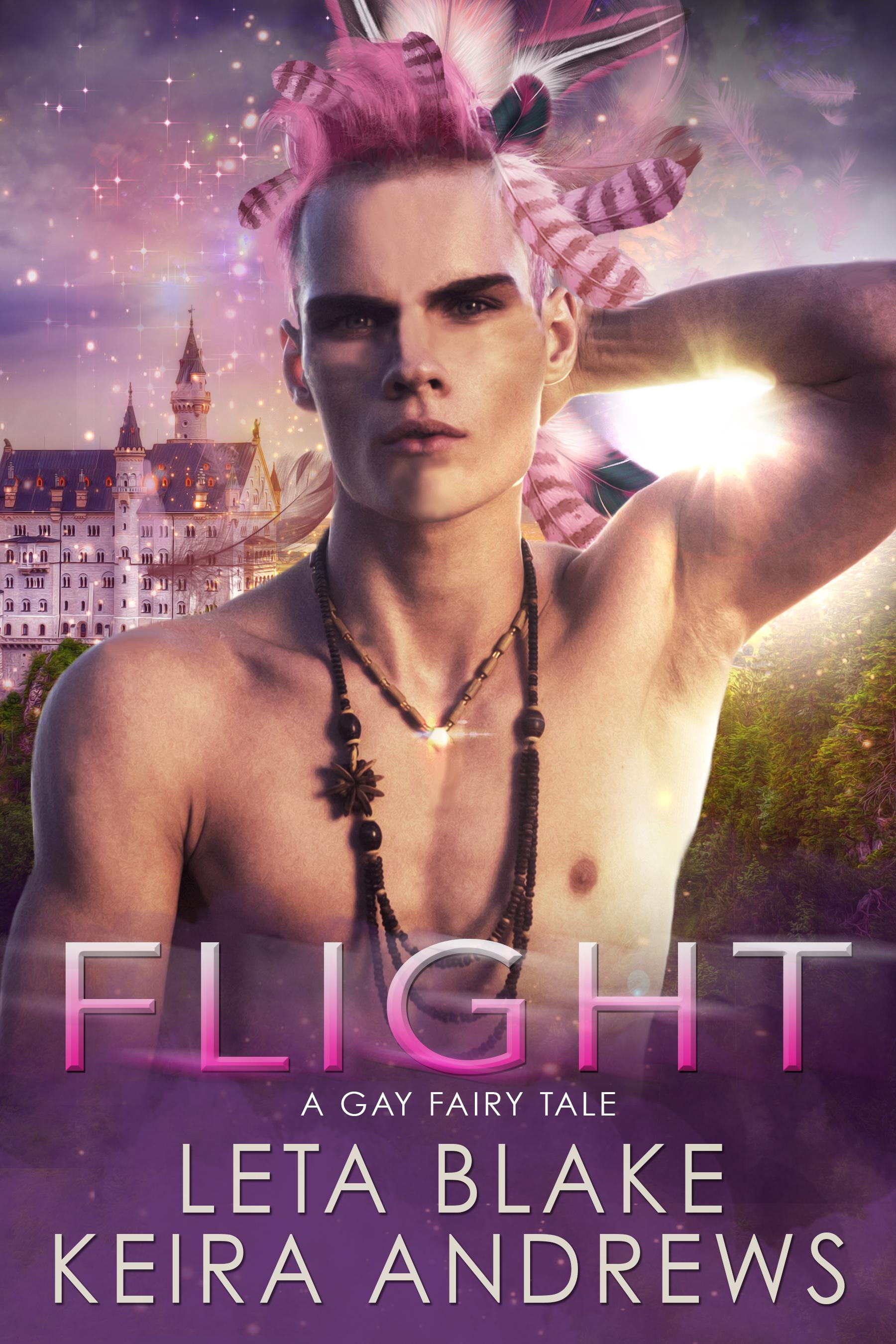 flight new high res