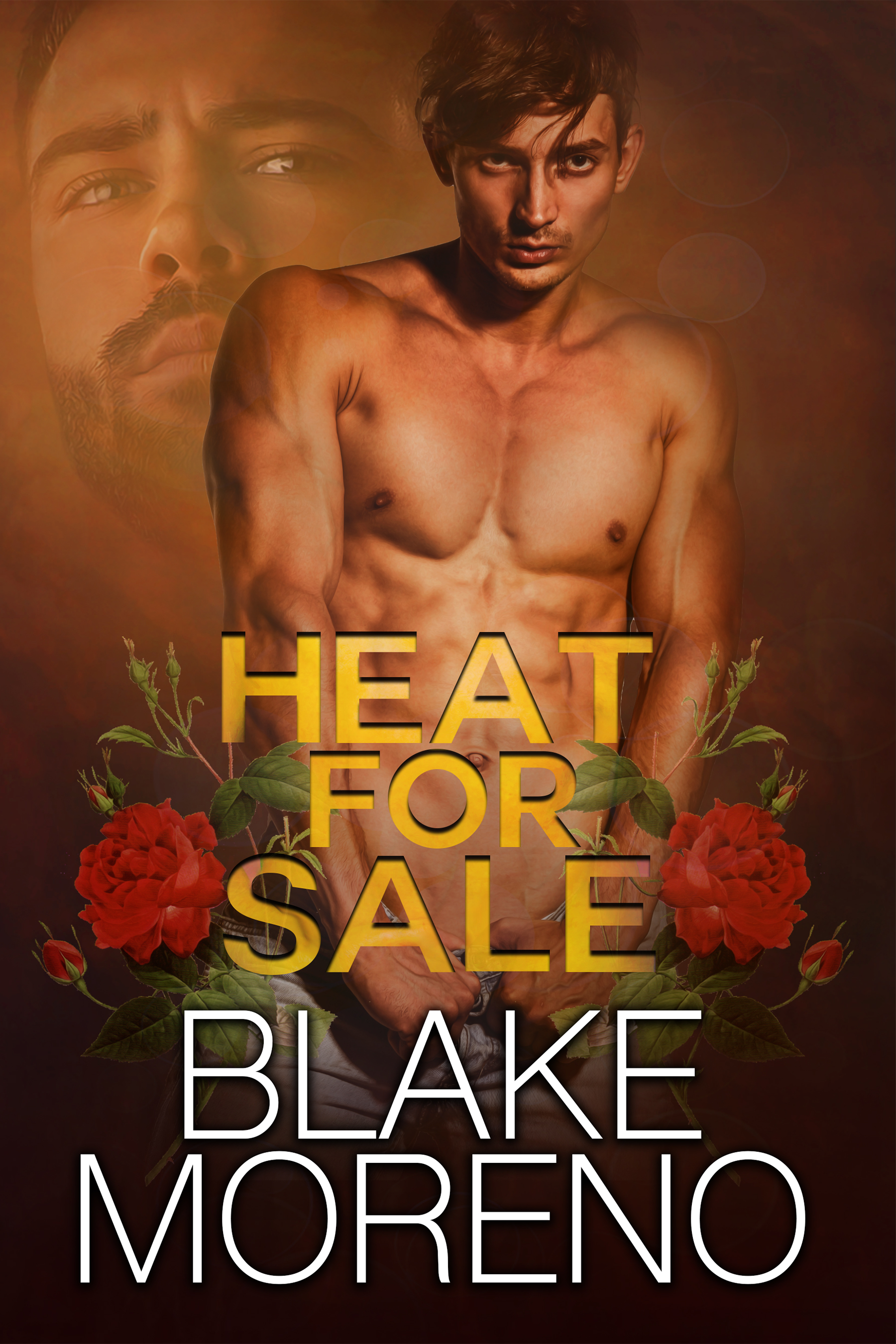 heat for sale high res