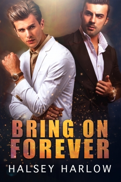 bring on forever high res