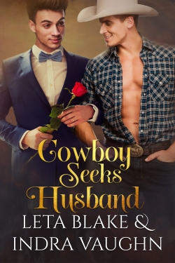 cowboy seeks husband high res