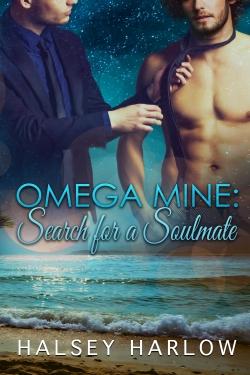 omega mine high res